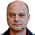 Андрей Викторович Шаянов