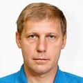 Сергей Александрович Передня