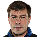 Алексей Николаевич Кудашов