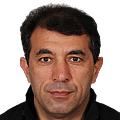 Рашид Маматкулович Рахимов