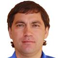 Роберт Геннадьевич Евдокимов