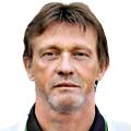 Франк Веркотерен