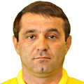 Руслан Агабекович Агаларов