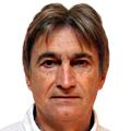 Валерий Александрович Чалый