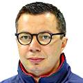 Илья Петрович Воробьёв