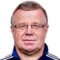 Игорь Владимирович Захаркин