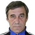 Владимир Михайлович Шевчук