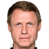 Олег Георгиевич Кононов