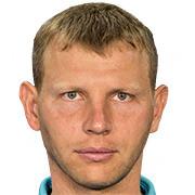 Сергей Александрович Томаров