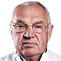 Николай Дмитриевич Соловьёв