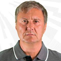 Александр Николаевич Хацкевич