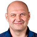 Александр Леонидович Андриевский
