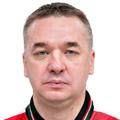 Валерий Белов