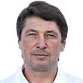 Юрий Михайлович Бакалов