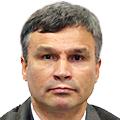 Андрей Михайлович Сидоренко