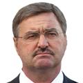 Борис Алексеевич Стукалов