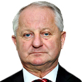 Юлиус Шуплер