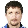 Николай Николаевич Ковардаев