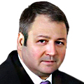 Владимир Владимирович Юрзинов