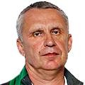 Леонид Станиславович Кучук