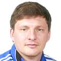 Андрей Львович Гордеев