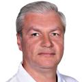Вадим Анатольевич Панков