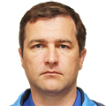 Александр Валерьевич Цыганков