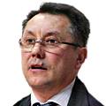 Станислав Георгиевич Ерёмин