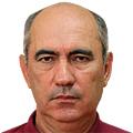 Курбан Бекиевич Бердыев