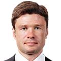 Олег Олегович Ореховский