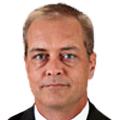 Пол Морис