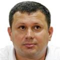 Тимур Каральбиевич Шипшев