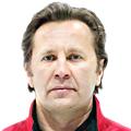 Игорь Сергеевич Уланов