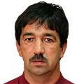 Владимир Раимович Ежуров