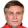 Валерий Юрьевич Петраков