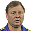 Юрий Николаевич Калитвинцев