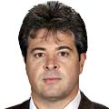 Джек Капуано