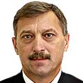 Александр Серафимович Блинов