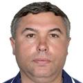 Сергей Иванович Подпалый