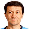 Юрий Фарзунович Газзаев
