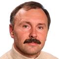 Игорь Николаевич Криушенко