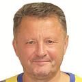 Мирон Богданович Маркевич