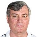 Владимир Хазраилович Эштреков