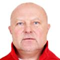 Фёдор Леонидович Канарейкин