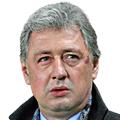 Ринат Саярович Билялетдинов