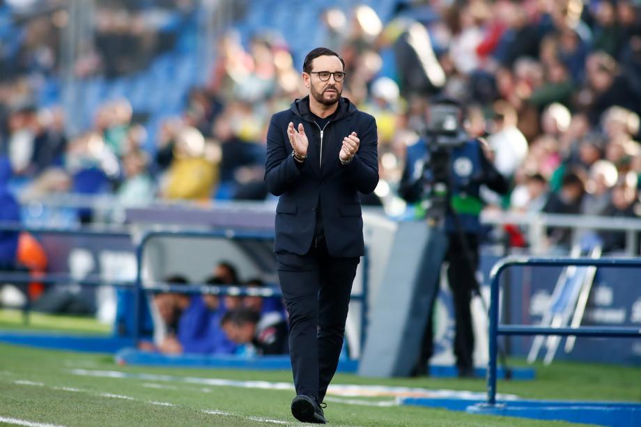 На третьем месте в Испании не «Атлетико» и даже не «Валенсия». Тогда кто?