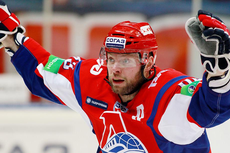 Йозеф Вашичек