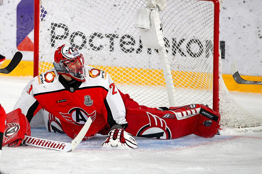 Гранлунд уже тащит Уфу, а у «Сибири» — лучшая оборона лиги? Первые выводы из матчей КХЛ