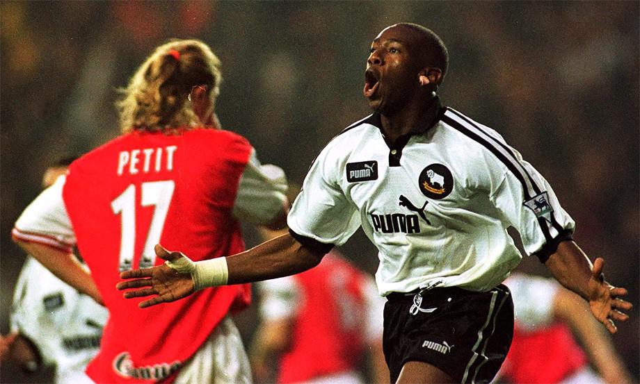 Kort om sport fotboll 1998 09 14 2
