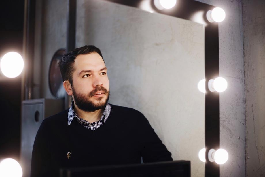 Как мужчине похудеть в лице? Фейс-фитнес, массаж лица: плюсы и рекомендации